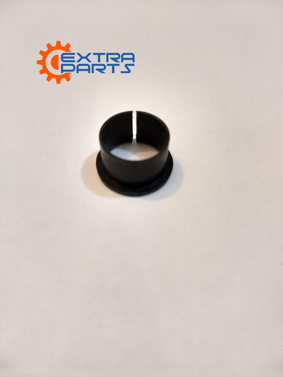 99A0150 Bushing Fuser Roller Lexmark T640 T642 T644