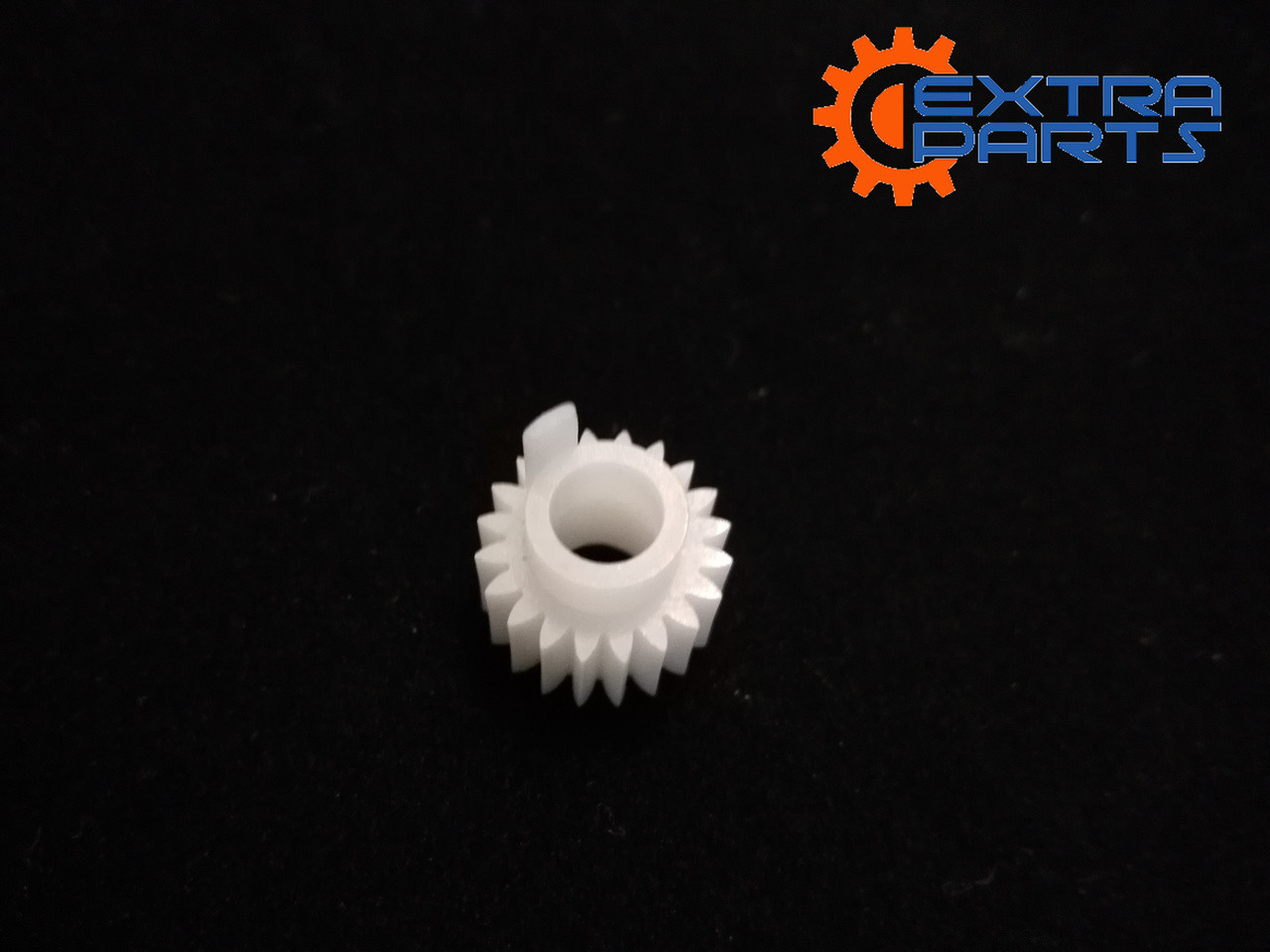 Small Gear for printhead cleaning mechanism Officejet 5110