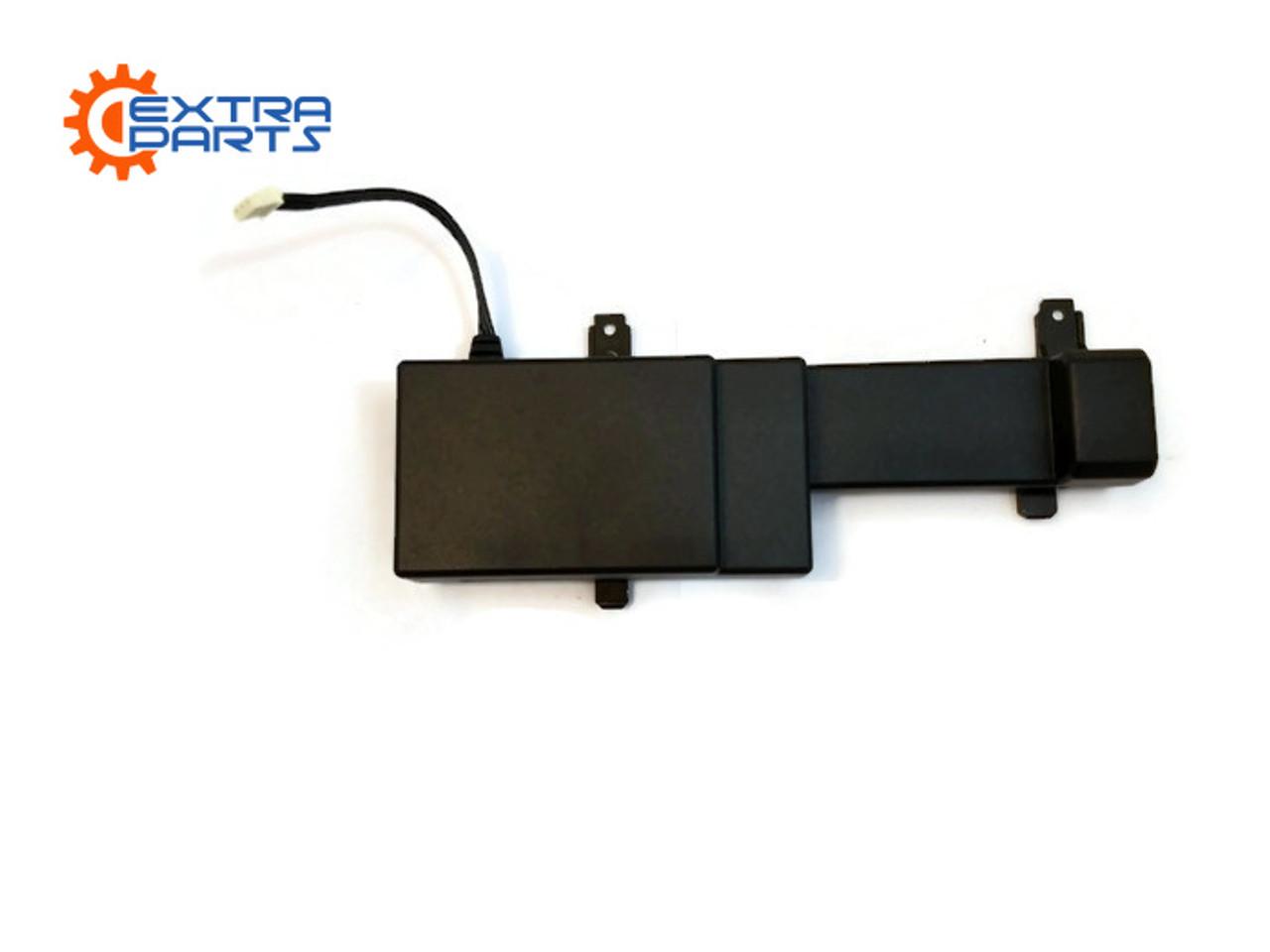 USA CQ890-67001 Ampxl Carriage Zim Sensor Sv for HP Designjet T120 T520 GENUINE