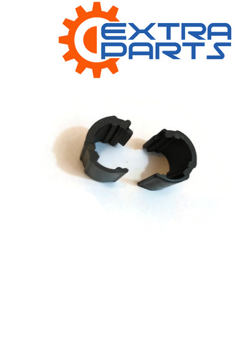 C7769-69376 Carriage Bushing for HP DesignJet 500 500ps 510 510ps 800 800ps