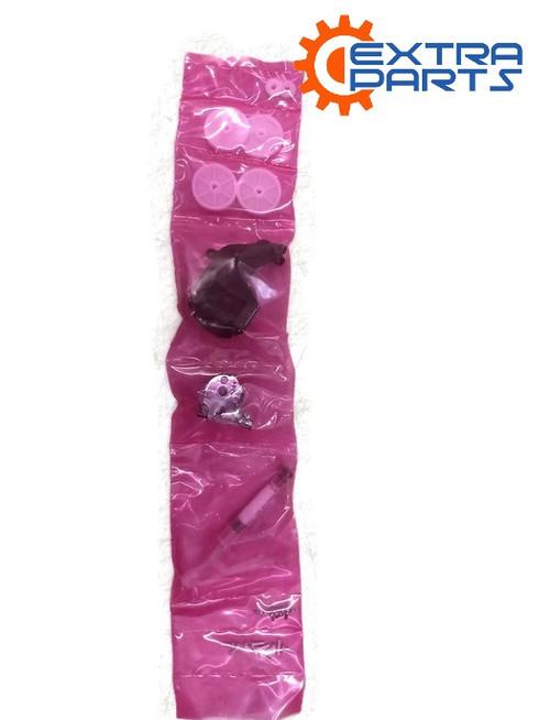 Q6718-67017 STARWHEEL  Gear ONLY HP DJ Z3100/ T610/620/770/1100/1120