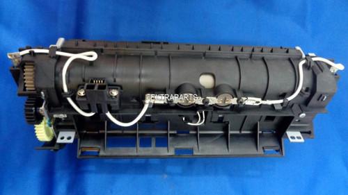 JC96-04387B ; Fuser Fixing Unit-OEM