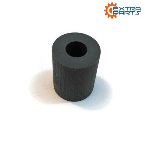 Pick up roller tire for Kyocera KM 2810 FS2000 FS3900 FS4000 2BR06520