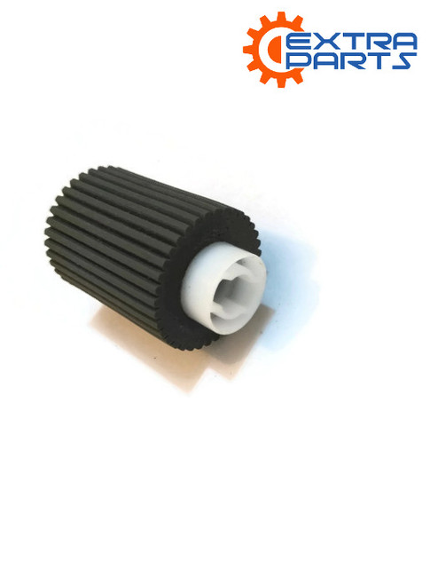 NROLR1312FCZZ / 5722872166 Sharp Pickup Roller MX-M350 MX-M450 ARM450-OEM