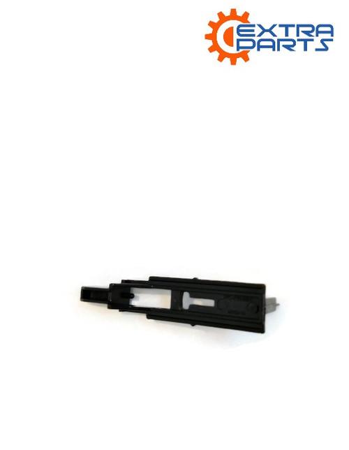 JC66-00816A Lever M Acuator for Samsung ML-1610 1615 2015 SCX4521 4321