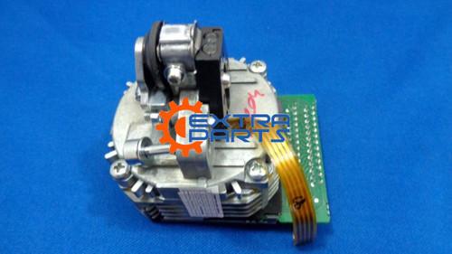 XYAA1264 PR2E/ PR2 Printhead Olivetti *** NEW