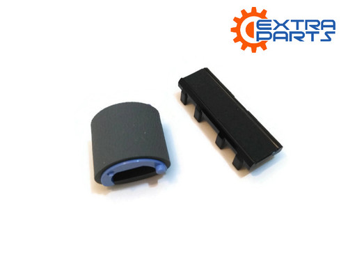 CP2025 Roller Kit HP Tray 1 RL1-1785 RL1-1802