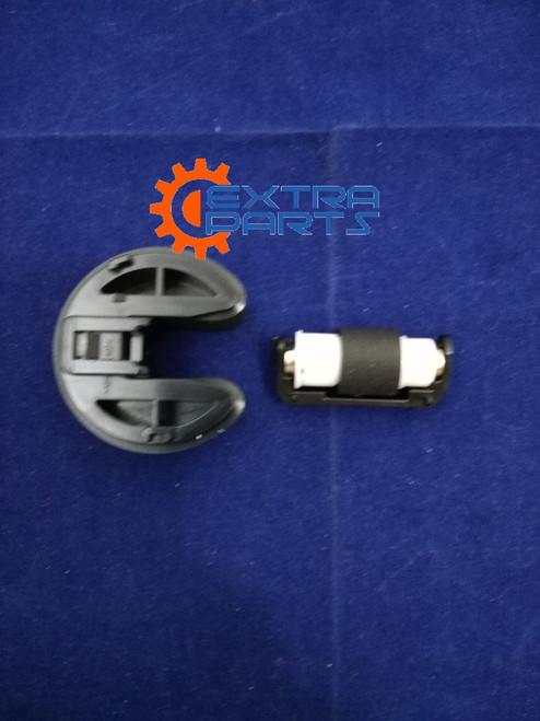 CC430-67901 CP2025 CM2320 ROLLER KIT HP TRAY 2 RM1-4426 RM1-4840 GENUINE