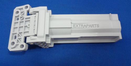 Q7404-60024 Q7404-60025 ADF hinge assy - LJ Ent M525 / M575 / M775 series-OEM