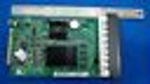 Q6684-60023 Formatter board assembly ONLY for HP DJ Z5200 T1120 T620