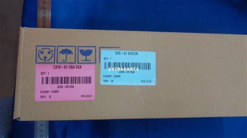 JC96-05133A  Fuser Fixing  Unit SAMSUNG SCX-4828 SCX-4826 XEROX 3210 32220