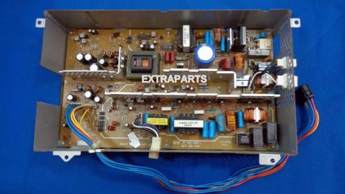 RG5-7778 RG5-5730 Low Voltage Power Supply LVPS - 110v - NEW - LJ 9000 / 9040 / 9050 / M9