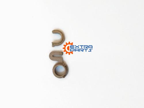 RC1-3609/ RC1-3610 Bushing Pressure Roller for HP LJ P3005 3005 3004 M3027