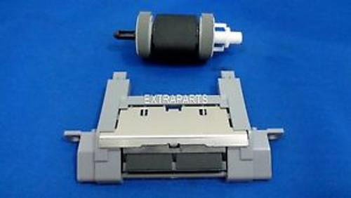 P3015 Tray 2 Maintenance Feed/Roller Kit HP (RM1-6323 / RM1-6303) GENUINE