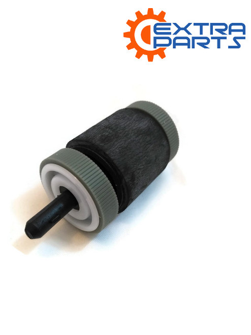 RM1-6323 RM1-6313 RM1-3763 PICKUP ROLLER FOR HP P3005 P3015 5200-GENUINE