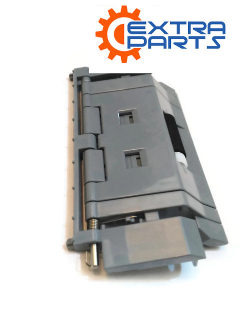 RM1-4966 Separation Roller Tray 2 for HP Laserjet CP3525 CM3530