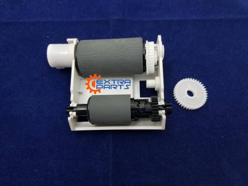 JC97-02203A Pick Up Roller Assy SCX-4521