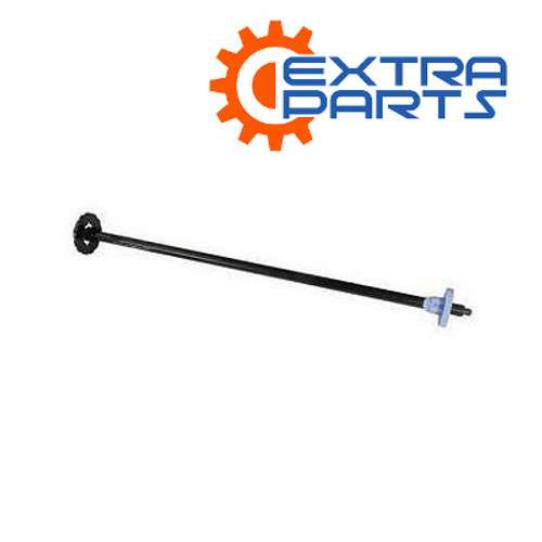"""Q6687-67001 Spindle Assembly 44"""" for HP DJ T610 T1120 T1100 T1200 T770"""