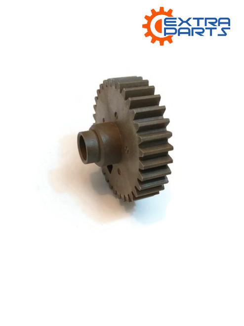 RC2-2399 Fuser gear 32T for HP Laserjet P4014 P4015 P4515 series printer
