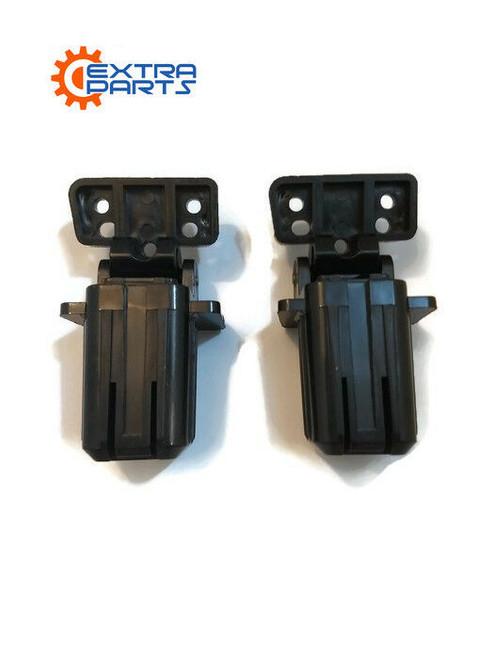 CF288-60030 CF288-60027 Assy-ADF Hinge For HP LASERJET PRO400 M425DN MFP/ M425DW MFP