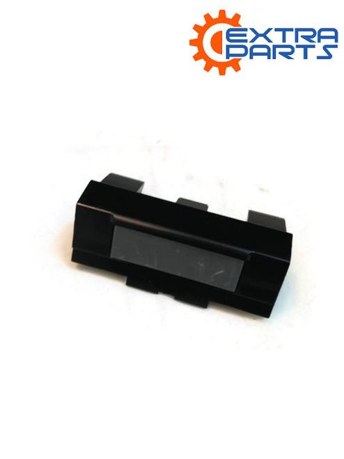 JC96-02682A ; ELA Unit-Retard, ML-2550, New Pull