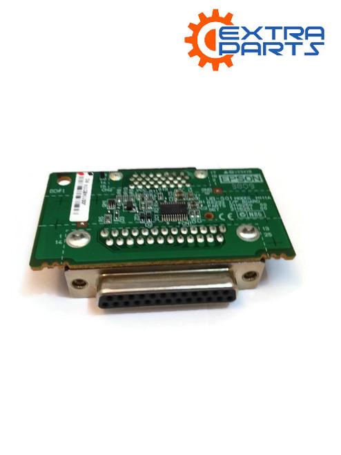 2116251 Epson RS-232 I/F CIRCUIT BOARD ASSY-GENUINE