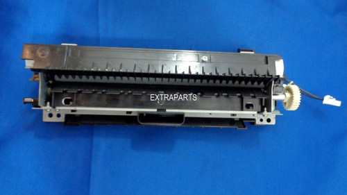 RM1-3717 FUSER ASSEMBLY FOR HP LJ P3005 M3027 M3035