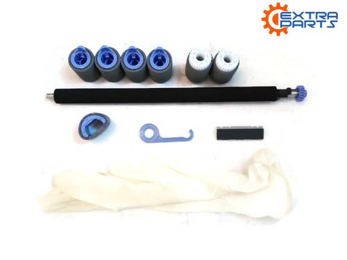 RK-4200 Maintenance Roller Kit for HP LJ 4200 4300 4250 4345 4350 -10pcs