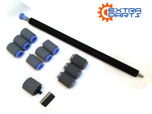 NEW RK-M601 Maintenance Roller Kit HP Laserjet M600 M601 M602 M603 F2G76A USA