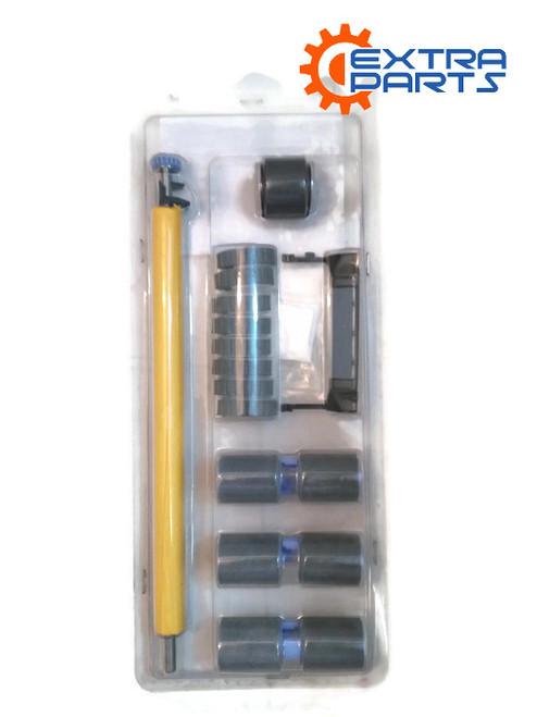 RK-4000 Maintenance Roller Kit for HP LJ 4000 4050 -17 pcs
