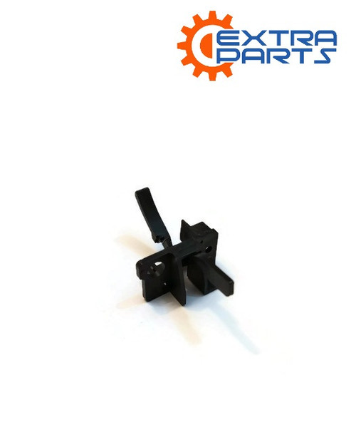 JC97-02288B FRAME ACTUATOR FOR SAMSUNG SCX-6345 6555 6545