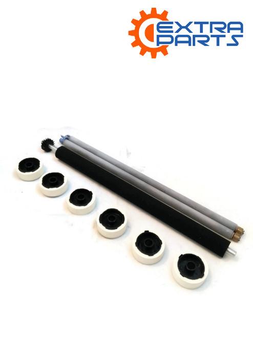 RK-T640 Maintenance Roller Kit for Lexmark T640 T642 T644 Series - 8pcs