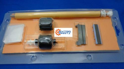 RK-P3005 Maintenance Roller Kit for HP Laserjet P3005