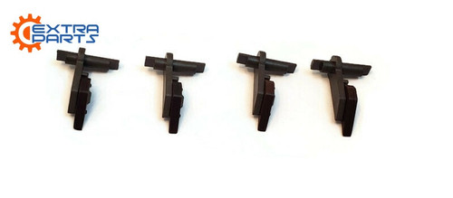 JC61-02154A Guide Claw for Samsung ML-3471 (4 pcs)