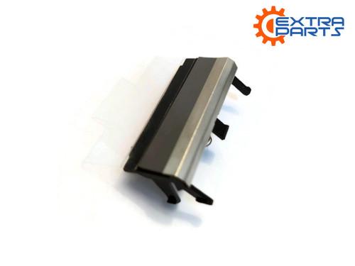 JC96-04743A  SEPARATION PAD SAMSUNG ML2850 / ML2851 / ML2855 , SCX4824 / SCX4826 / SCX4828, XEROX WORKCENTRE 3210 / 3220 , XEROX PHASER 3250-GENUINE