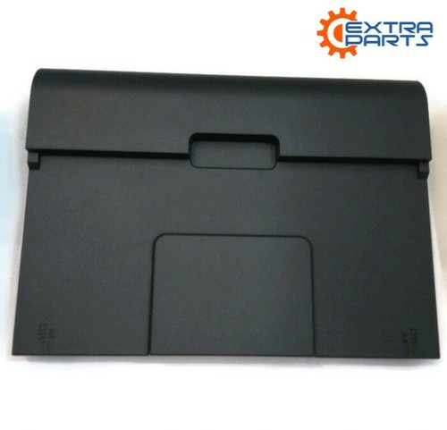 LX9360001 Adf Cover Assy for Brother DCP-8157 8250 MFC-8810 8910