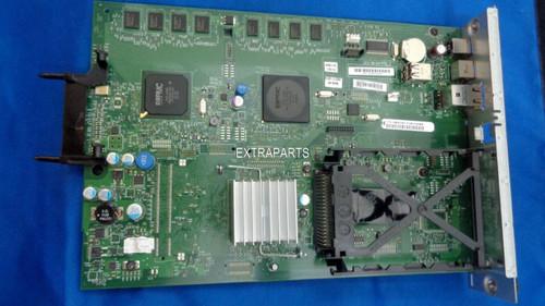 CE871-69003 Formatter Board for HP LaserJet CM4540 series