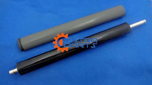 HP LJ P3005 FUSER REPAIR KIT LPR P3005 + P3005 FILM ONLY
