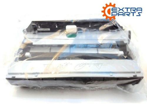 CN598-67004 CN459-60375 Duplex Module for HP PRO X451  X576 974X  - GENUINE