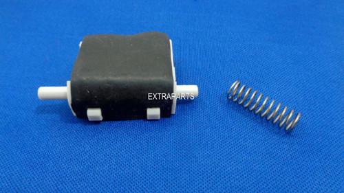 PF2309K133NI Separation Pad Assembly for HP LaserJet M4555 CM4540