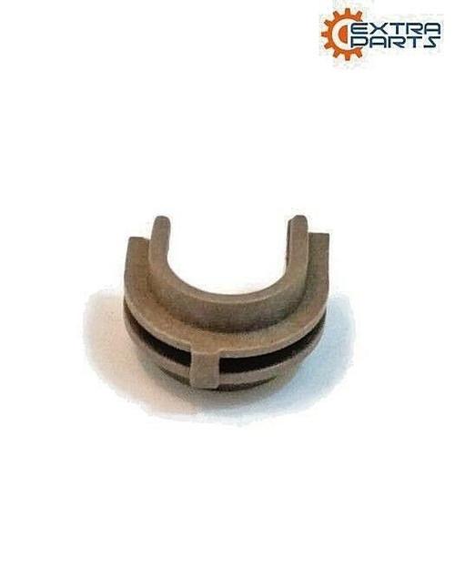 RC1-3610 Bushing Pressure Roller for HP LJ1320 Left-GENUINE