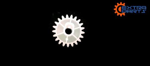 RU5-0377 Fuser Gear 21T for HP LaserJet 2400 2410 2420 2430