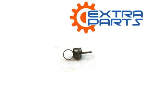 6107-001256 Spring-ES for Samsung SCX-5835-GENUINE