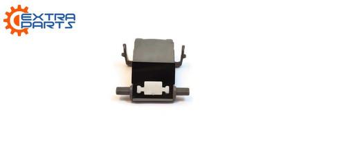 40X5472 40X8419 Separation Pad for Lexmark X264 X363 X543dn GENUINE