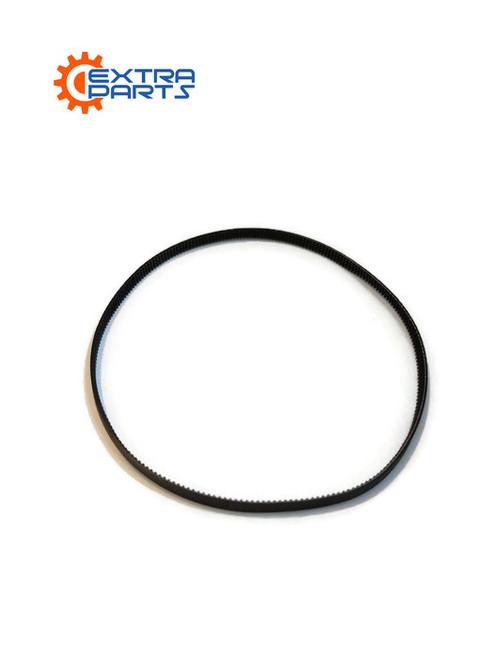 Paper Feed Belt For HP Officejet Pro 7000 7500 8100 8600