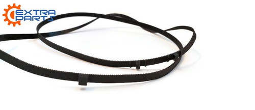 Carriage Belt for HP Officejet Pro 7000 7500 8100 8600 8600PLUS