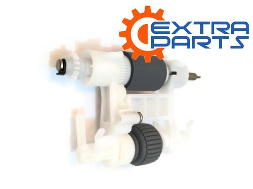 PF2309K131NI ADF Paper Pick-up roller for HP LaserJet CM4540 M4555 GENUINE