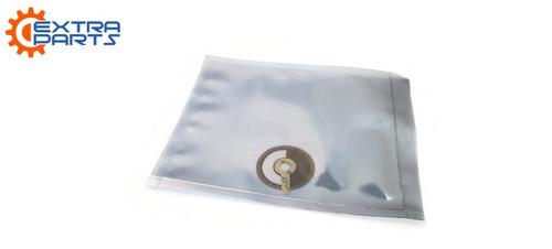 CH538-67073 Encoder Disk for HP DesignJet T1100 T610 T1300 T770 Z2100 Z3200 Z5200 - Genuine