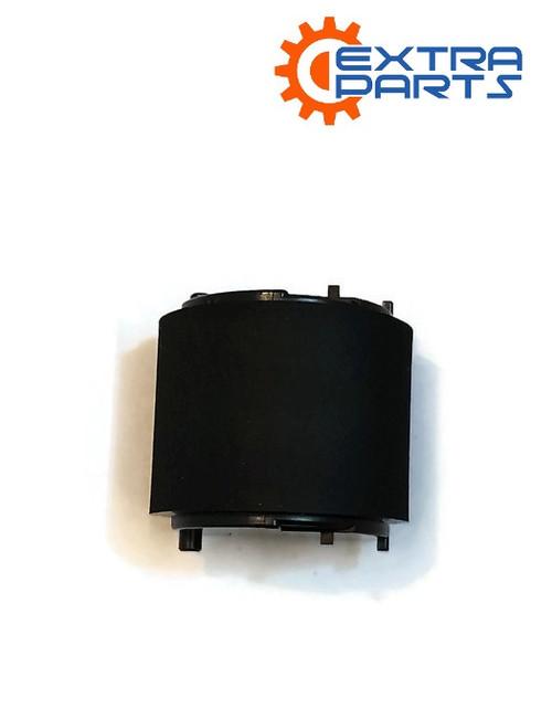 RL1-0568 Pick-up Roller MP/ Tray-1 for HP LJ 2410 2420 2430 M551 P3005-GENUINE