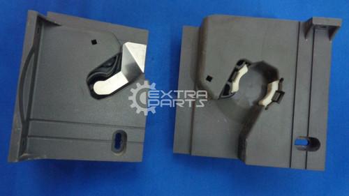 C7769-60380 C7769-60162 Rollfeed mount kit for HP DJ 500 510 800 815 820
